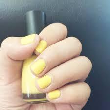 gel nail polish yellow nails u2013 new super photo nail care blog