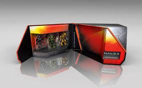con exclusive halo mega bloks set shows off new arbiter ign
