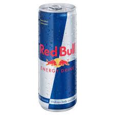Side Effects Of Bull Energy Morrisons Bull Energy Drink 250ml Product Information