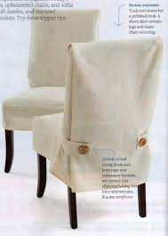 chairs cover interesting chair cover dining room chair covers