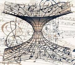 imagenes matematicas aplicadas estudio académico matemáticas aplicadas a las cc ss