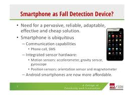 magnetometer android android emergency alert with fall detection