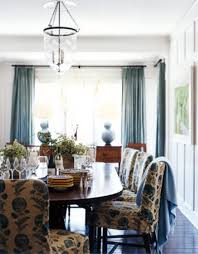 house beautiful dining rooms 25 best dining room paint colors