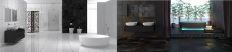 modern simple bathroom design hemel hempstead watford st albans