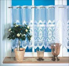 36 Inch Kitchen Curtains by Kitchen Kitchen Window Drapes 36 Inch Curtains Navy And Gold