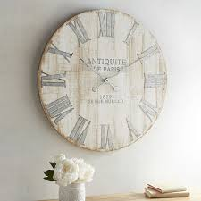 Wall Clocks by Kitchen Wall Clocks Based On Your Need Teresasdesk Com Amazing