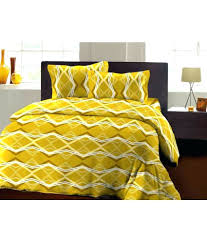review best bed sheets bed bath and beyond dust mite pillow covers il fullxfull576845395