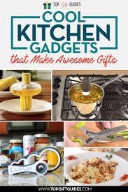 cool kitchen gadgets for dad basement inspiring