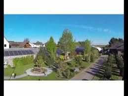 garten und landschaftsbau koblenz gärtnerei neu koblenz a rhein gute adressen öffnungszeiten