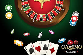 online casino table games online table games south africa best casino table games