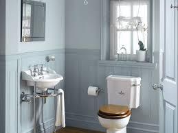 classic bathroom design pleasing bathroom designs classic decorating inspiration of module