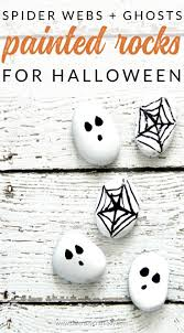 Easy Halloween Craft Projects by 666 Best Diy Halloween Decorations Images On Pinterest Halloween