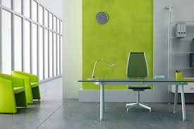 more crucial aspects to consider before choosing an office space