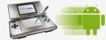 2ds emulator android nintendo 2ds emulator by paigebaker3