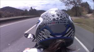 gsx750f suzuki 2007 youtube