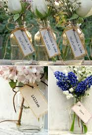unique wedding favor ideas 10 unique wedding favor ideas wedding ideas wedding trends and
