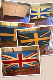 British Flag Area Rug 869 Best Union Jack Images On Pinterest Union Jack Jack O