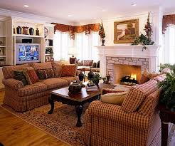 decorated family rooms ideas for small family rooms fall decor family room ideas in a