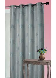organdi de coton destockage voilages et rideaux u2013 homemaison rideaux voilages et