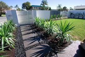 Small Front Garden Ideas Australia Modern Garden Ideas Australia Zhis Me