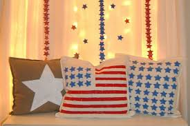 patriotic decorations how to make 19 cheap and easy patriotic decorations