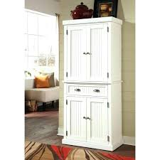 tall kitchen cabinet with doors tall kitchen storage cabinet s tall kitchen storage cabinets with
