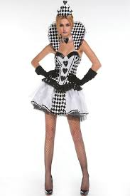 Halloween Costumes Minnie Mouse Minnie Mouse Halloween Costumes