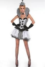 Minnie Mouse Womens Halloween Costume Minnie Mouse Halloween Costumes