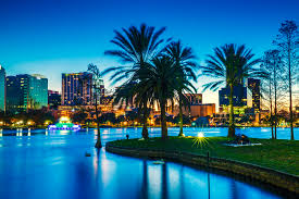 orlando florida area real estate dalton wade real estate group