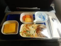 programme bac pro cuisine ร ว ว airways แต บ น smile bkk kbv pantip