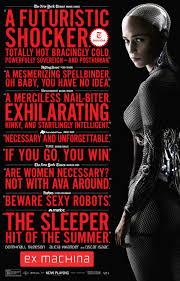 Eva Ex Machina by Welcome To My Bizarre Realm Of Monster Team Ups Superheroics