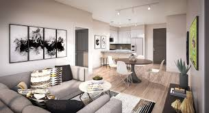 how much to build a garage apartment 100 best apartments in phoenix az with pictures