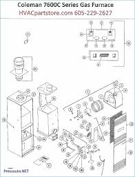 how to light a gas furnace heater gas wall heater pilot light inspirational miller gas furnace