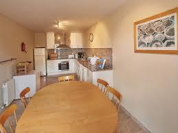 Schlafzimmer Angebote H Sta Villa Am Meer In Santa Cristina D U0027aro Mieten 71450