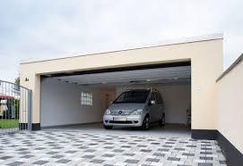 wohneinrichtung in garage uncategorized ehrfürchtiges wohneinrichtung in garage ebenfalls