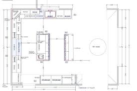 island kitchen floor plans kitchen floor plans with island large size of small kitchen area