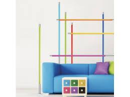 stylish neon signs hang on your walls hgtv u0027s decorating
