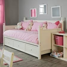 furniture girls daybed 9 girls daybed daybed bedding girls