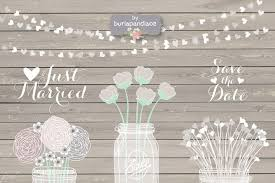jar wedding invitations draw jar wedding invitation clipart rustic jar