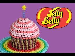 jelly belly cupcake how to make giant candy cupcakes my cupcake