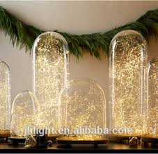 warm white christmas lights warm white christmas xmas wedding holiday led copper wire string