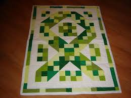 minecraft ribbon jacob s ladder could do ribbon quilts like pink for breast