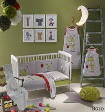 theme chambre bébé theme chambre bebe mixte 1 b233b233 le fil de charline home