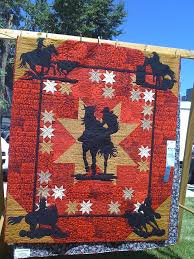 theme quilt best 25 western quilts ideas on quilt baby
