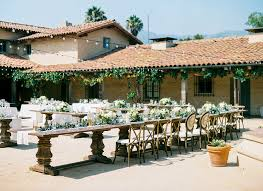 Outdoor Wedding Venues Ma 25 Fall Wedding Venues U2014 Best Locations For Fall Weddings