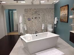 Bathroom Porcelain Tile Ideas by 102 Best Tile Inspiration Gallery Images On Pinterest Bathroom