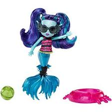 monster toys dolls playsets dvds u0026 accessories mattel shop