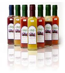 milly u0027s organics salad dressings they were at the christmas