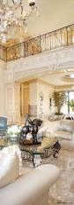 Luxury Living Room by Best 20 French Style Decor Ideas On Pinterest French Decor