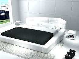 king size modern bedroom sets modern king bed set styledbyjames co
